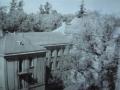 Zdjęcie przedstawiające budynek główny 4