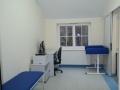 Gabinet lekarski na POZ_3
