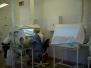 Zakład diagnostyki laboratoryjnej