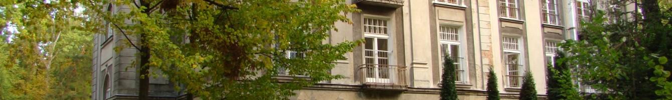 Mazowiecki Szpital Wojewódzki  im. św. Jana Pawła II  w Siedlcach Sp. z o.o.