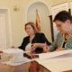 Podpisanie umowy z UPH