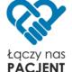 ikona łączy nas pacjent